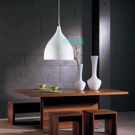 keria luminaire cuisine luminaire cuisine moderne indogate luminaire cuisine