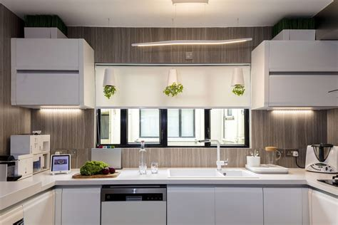 kitchen design hk architect gives his hong kong apartment eco friendly 1218