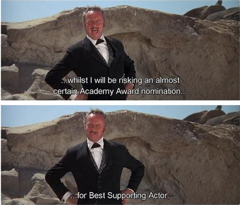 blazing saddles quotes mongo bart gram candy quotesgram amazing movie inventing bitch probably won give credit even easy