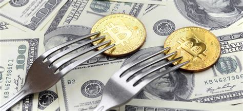 Bitcoin will overtake the dollar in importance as it becomes the single global currency of the internet within a decade, jack dorsey, one of silicon valley's leading entrepreneurs, has said.despite. Bitcoin Cash will scale to be the global currency - SV Pool