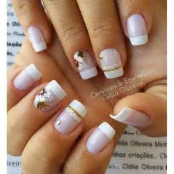 vintage wedding decorations unhas decoradas do pe decorating ideas