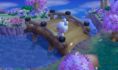 animal crossing decor ideas