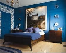 Bedroom Design Blue by Blue Bedroom Ideas Terrys Fabrics 39 S Blog