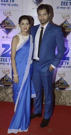 sriti jha   indian telly awards  bollywood fashion style beauty hot sexy