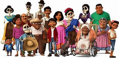 Coco Disney Transparent Pngkey Background Automatically Start