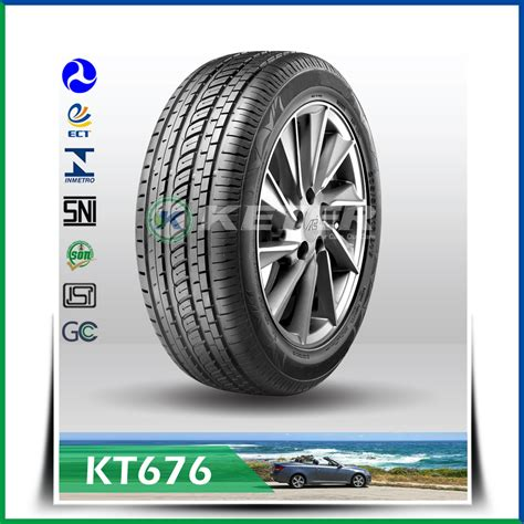 Discount Car Tire Center,tires For Sale From Chinese