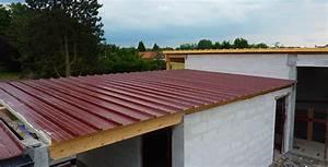 Bac Acier Point P : toiture bac acier isol nord solutions toiture couvreur ~ Dailycaller-alerts.com Idées de Décoration