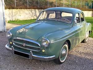 Fiat Lisieux : location voiture mariage dans le d partement du calvados 14 page 4 ~ Gottalentnigeria.com Avis de Voitures