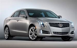 cadillac ats fuses cadillac free engine image for user With free ats