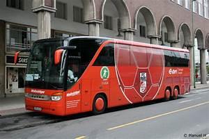 Bus München Erfurt : setra s 400er serie top class fotos 15 bus ~ Markanthonyermac.com Haus und Dekorationen