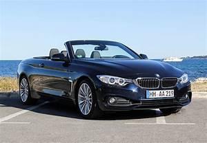 Bmw Serie 1 Cabriolet : hire bmw s rie 4 cabriolet rent bmw s rie 4 cabriolet aaa luxury sport car rental ~ Gottalentnigeria.com Avis de Voitures