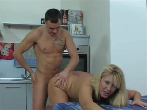 Russian Mature 3 Free Porn Videos Youporn