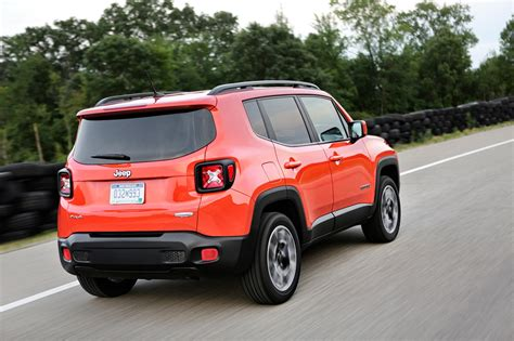 new jeep renegade 2017 2017 jeep renegade reviews and rating motor trend