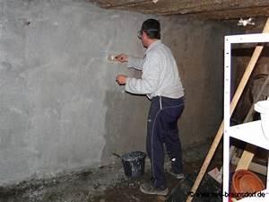Putz Zum Streichen : kalk zum streichen ua71 hitoiro ~ Lizthompson.info Haus und Dekorationen