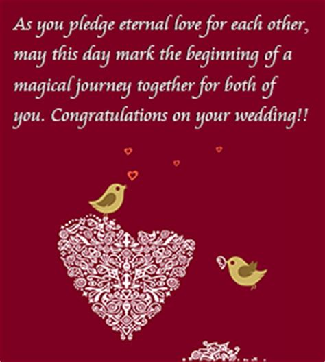 bible quotes  wedding wishes image quotes