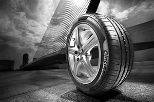 Pirelli Cinturato P7 : pirelli cinturato p7 blue review the first european aa rating tyre ~ Medecine-chirurgie-esthetiques.com Avis de Voitures