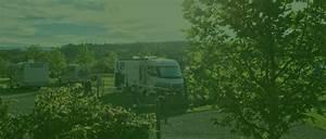 Einverständniserklärung Campingplatz : buchungsanfrage lspur camping ~ Themetempest.com Abrechnung