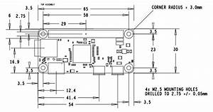 63 Best Images About Electronic Diagrams On Pinterest
