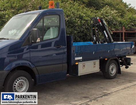 transporter mieten rostock transporter mieten privat transporter mieten bremen toom dekorieren bei das haus lieferwagen