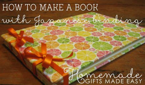 holiday gift ideas  women