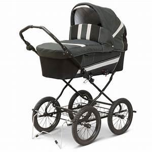 Kinderwagen Für Babys : kinderwagen und buggy kinderwagen f r kinder und babys ~ Eleganceandgraceweddings.com Haus und Dekorationen
