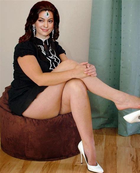 Sexy Alia Bhatt Nude Chudai Photos Indian Porn Images Desi