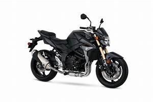 Suzuki Gsx S750 : 2015 suzuki gsx s750 budget middleweight streetfighter asphalt rubber ~ Maxctalentgroup.com Avis de Voitures