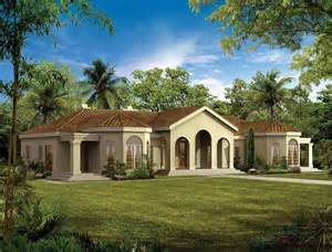 mediterranean style house plans with photos mediterranean style home plans smalltowndjs com