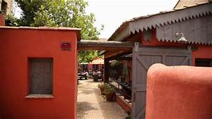 Restaurant La Petite Pierre : restaurant la maison de petit pierre b ziers en vid o ~ Melissatoandfro.com Idées de Décoration