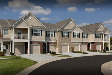 Drees Homes Floor Plans Cincinnati by Cincinnati Northern Kentucky Drees Homes