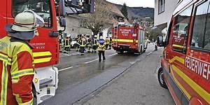 Feuerwehr Jobs Im Ausland : feuerwehr auf sparkurs wehr badische zeitung ~ Kayakingforconservation.com Haus und Dekorationen