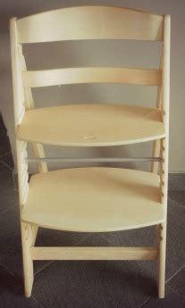 chaise montessori chaise évolutive montessori etcie