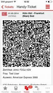 Bahn Online Ticket Rechnung : db navigator unterst tzt online tickets mac i ~ Themetempest.com Abrechnung