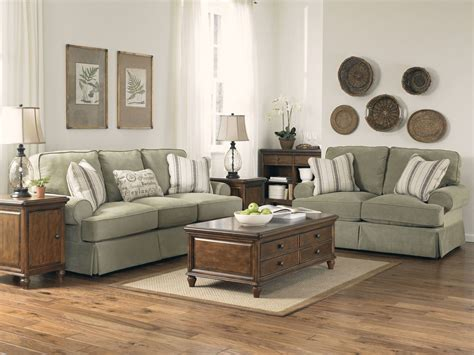 great small couches   living room
