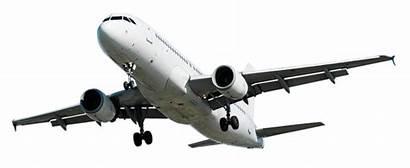 Air Cargo Aircraft Airplane Passenger Freight Airfreight