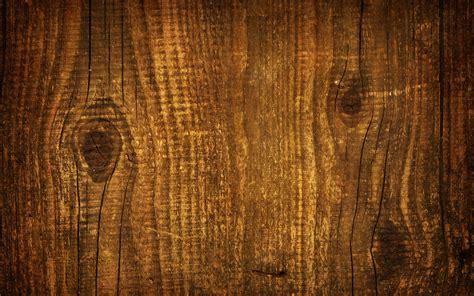 wooden background twenty three photo texture background