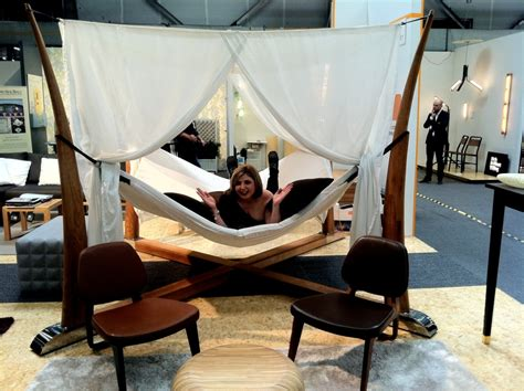 how to hang a hammock indoors without drilling popular indoor hammock bed indoor hammock bed design