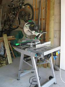 Bruit De Frottement En Roulant : r alisation d un cran anti bruit en bois en 2010 le blog de jjacq ~ Medecine-chirurgie-esthetiques.com Avis de Voitures