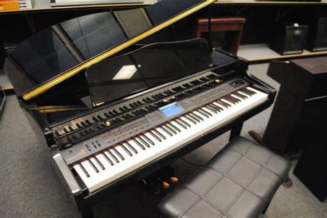 Suzuki Digital Baby Grand Piano by Suzuki Digital Baby Grand Piano Ebay