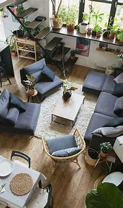 Tremendous creative concepts when contemplating home ...