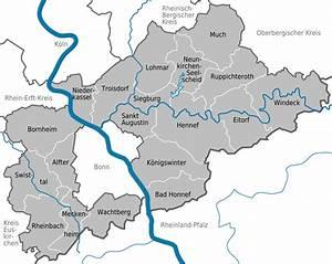 Verkaufsoffener Sonntag Rhein Sieg Kreis : liste der gemeinden im rhein sieg kreis wikipedia ~ Orissabook.com Haus und Dekorationen