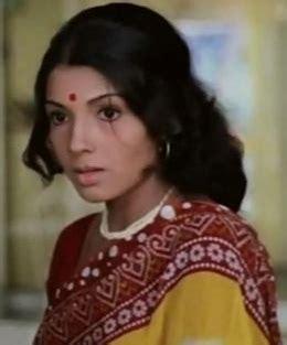actress jayanthi daughter aarathi kannada actress age movies biography photos