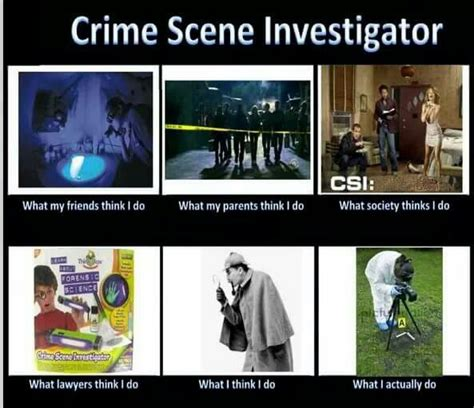 Investigator Meme - 1000 images about what i really do on pinterest swimming pole dancing fitness and do what