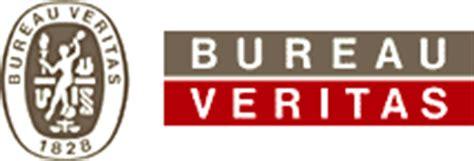 bureau veritas logo index of dl 2011 01