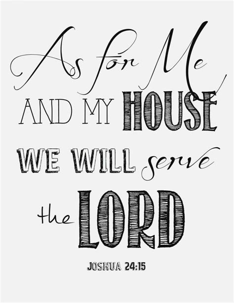 The purpose of the bible is simply to proclaim god's plan to save his children. 12 Scripture Quotes About Family - Scripture Quotes About Family and Inspirational Quotes Family ...