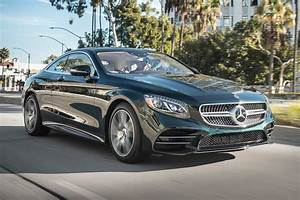 Mercedes S Coupe : new mercedes s class coupe 2017 review pictures auto express ~ Melissatoandfro.com Idées de Décoration