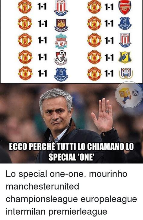 Everton Memes - 1 1 1 1 11 1 1 1 1 1 1 everton ecco perchetuttilochiamanolo special one lo special one one