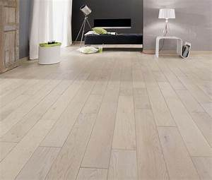 floor french oak authentic saphir sonate 140 With parquet panaget prix