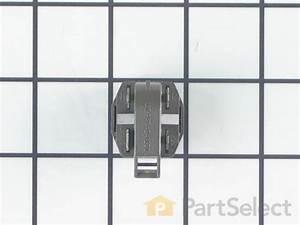 Compressor Start Relay 216594300