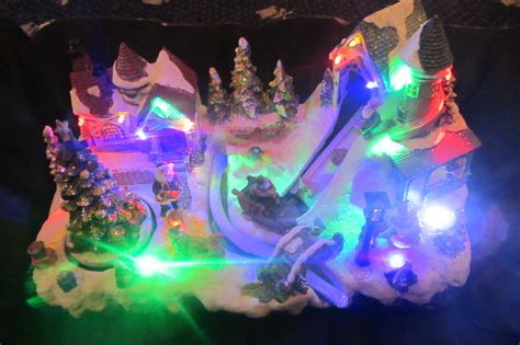28 best animated christmas decorations indoor animated
